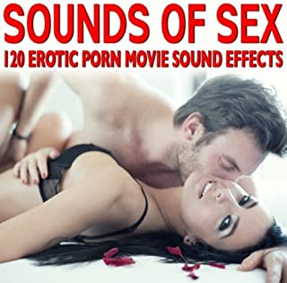 Oh Yeah (Female) Orgasm Sound Effects [Explicit]