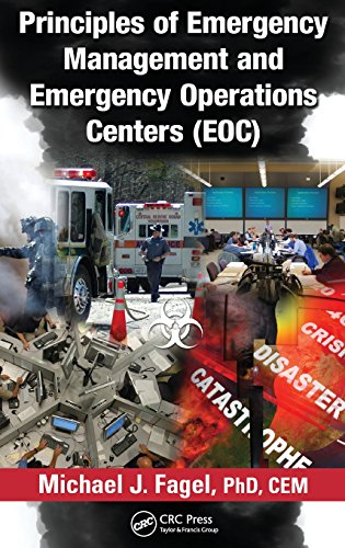 Principles of Emergency Management and Emergency...