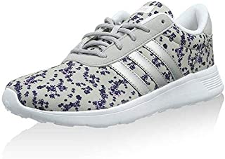 Twist Adidas Daily LX Mid Chaussures Blanc magasin en