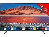 SAMSUNG TV LED UE75TU7125