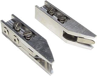 "[SEWING-JP] BERNINA Table""Claw Hook"" Clip Suitable Repair Parts /1000 Series Sewing Machine"