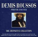 Forever & Ever:The Definitive [Import Anglais]