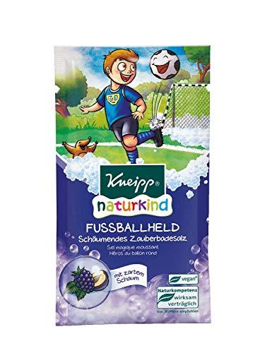 Kneipp Schäumende BK Fußballheld (1 x 70 g)