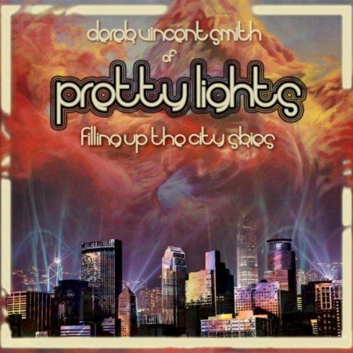 Pop Quiz by Pretty Lights on Amazon Music - Amazon.com