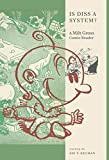 Is Diss a System?: A Milt Gross Comic Reader (Goldstein-Goren Series in American Jewish History Book 16) (English Edition)