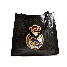 Real Madrid- Sac de rangement