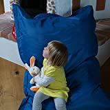 QSack Kindersitzsack Outdoorer