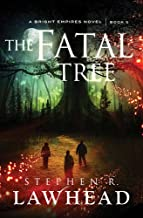 Best the fatal tree Reviews
