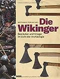 Die Wikinger  von  Matthias Toplak