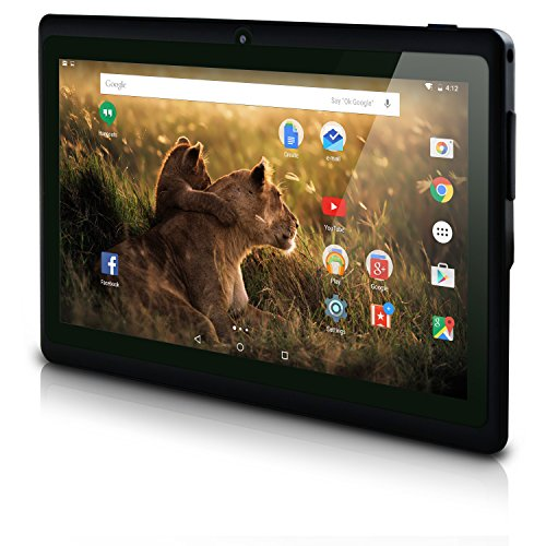 NeuTab N7S Pro 7-Inch 8GB Tablet