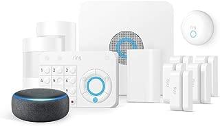 Best wireless siren honeywell Reviews