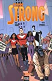 Tom Strong, Tome 2