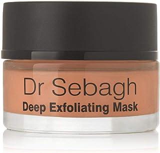 Dr Sebagh Deep Exfoliating Mask 50 ml