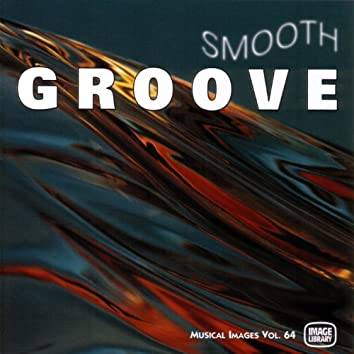 Smooth Groove: Musical Images, Vol. 64