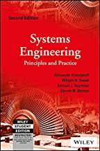Principles Of Complex Systems For Systems Engineering