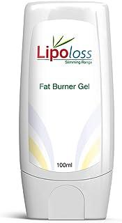 LIPOLOSS FAT BURNER GEL臨床的に証明された減量ダイエットスリミング 健康な体 fatto bānā jeru rinshō-teki ni shōmei sa reta genryō daiettosurimingu je...