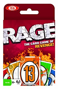 Best rage cards game 2 Reviews