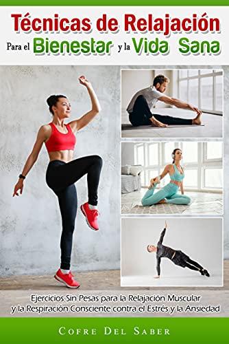 Banda Elastica Fitness  marca