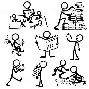 Trap by the Book (feat. BDB KillaKelz)