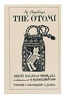 Rc Hnychnyu: The Otomi