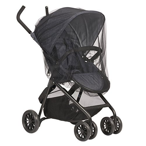 evenflo baby gears Evenflo Stroller Insect Netting