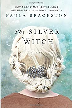 The Silver Witch  A Novel