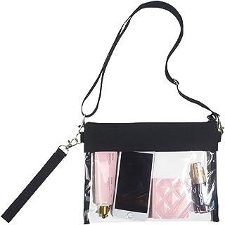 d7de6a29 Amazon.com: NFL - Women's Handbags & Purses / Bags, Packs ...