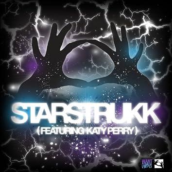 STARSTRUKK (feat. KATYPERRY)