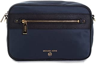 Michael Kors Bag for Women