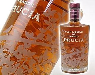 ウメシュ ド フランス プルシア 梅酒 700ml 15度 正規品