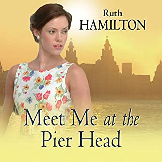 Meet Me at the Pier Head cover art