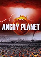 Angry Planet [DVD] [Import]