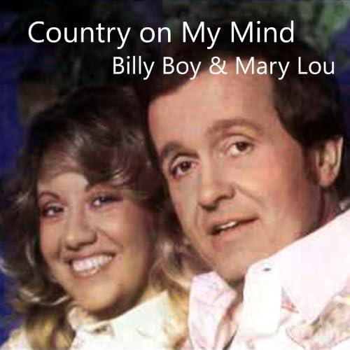 Billy Boy & Mary Lou