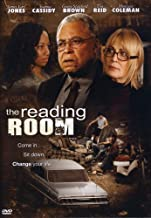 Best the reading room film Reviews