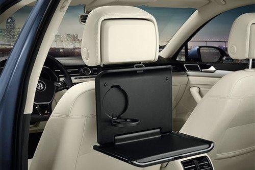 VW Klapptisch für Reise- & Komfort-System - 000061124
