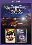 Rocks Donington 2014. Rock For The Rising Sun [DVD]