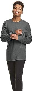 C9 Champion Camiseta de manga larga para hombre