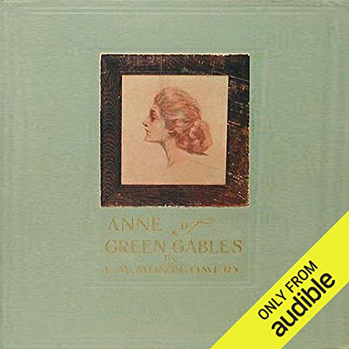 Anne of Green Gables                   By:                                                                                                                                 Lucy Maud Montgomery                               Narrated by:                                                                                                                                 Arika Escalona                      Length: 10 hrs and 29 mins     150 ratings     Overall 4.5