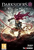 Darksiders III PC - PC