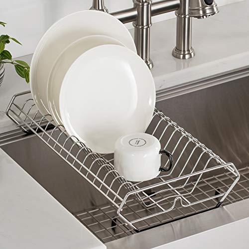 Kraus KDR-1 Kore Dish Drying Rack