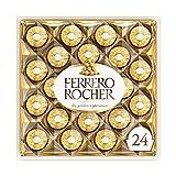 Ferrero Chocolates de Rocher Pack de 24