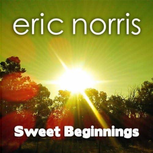 Eric Norris
