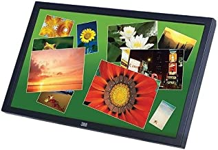 """$1947 » 3M C3266PW 32"""" Full HD Multi-Touch Commercial LED Monitor"""