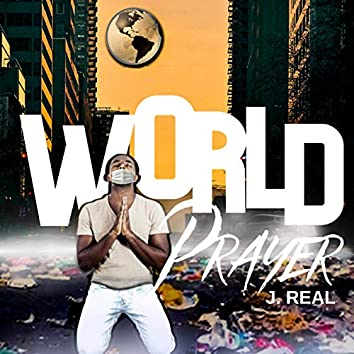 World Prayer