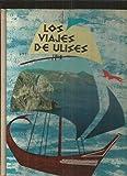 VIAJES DE ULISES - LOS (ALBUM DE CROMOS COMPLETO)