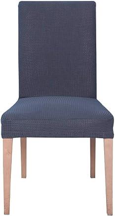 Amazon.es: fundas para sillas ikea - Sillas de comedor / Fundas ...