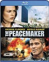 Peacemaker [Blu-ray]