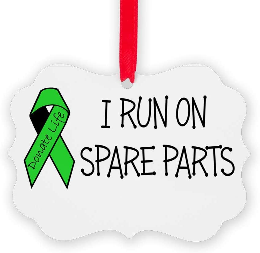 CafePress Spareparts2 Picture Ornament Decor Genuine Free Shipping Great interest Christmas