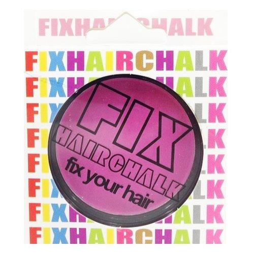 FIX(フィックス) ヘアチョーク