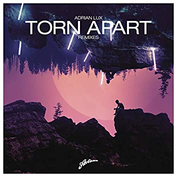 Torn Apart (Remixes)